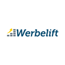 Werbelift GmbH
