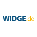WIDGE.de GmbH