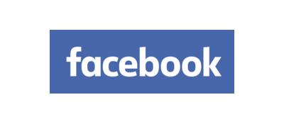 Facebook OpenGraph